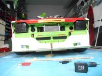 DSCN5098