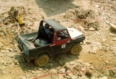 EMtrial2001-3