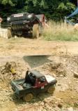 EMtrial2001-4