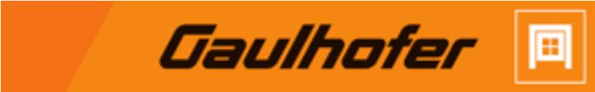 Logo Gaulhofer (1).PNG