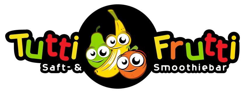 Logo_TuttiFrutti.jpg