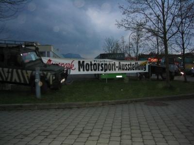 Motorsportausstellung0