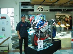 Motorsportausstellung1
