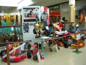 Motorsportausstellung2