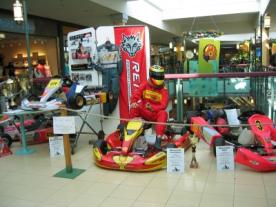Motorsportausstellung3