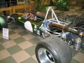 Motorsportausstellung4