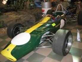 Motorsportausstellung5
