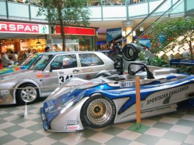 Motorsportausstellung7